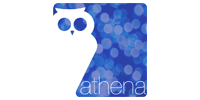 athena_software_logo