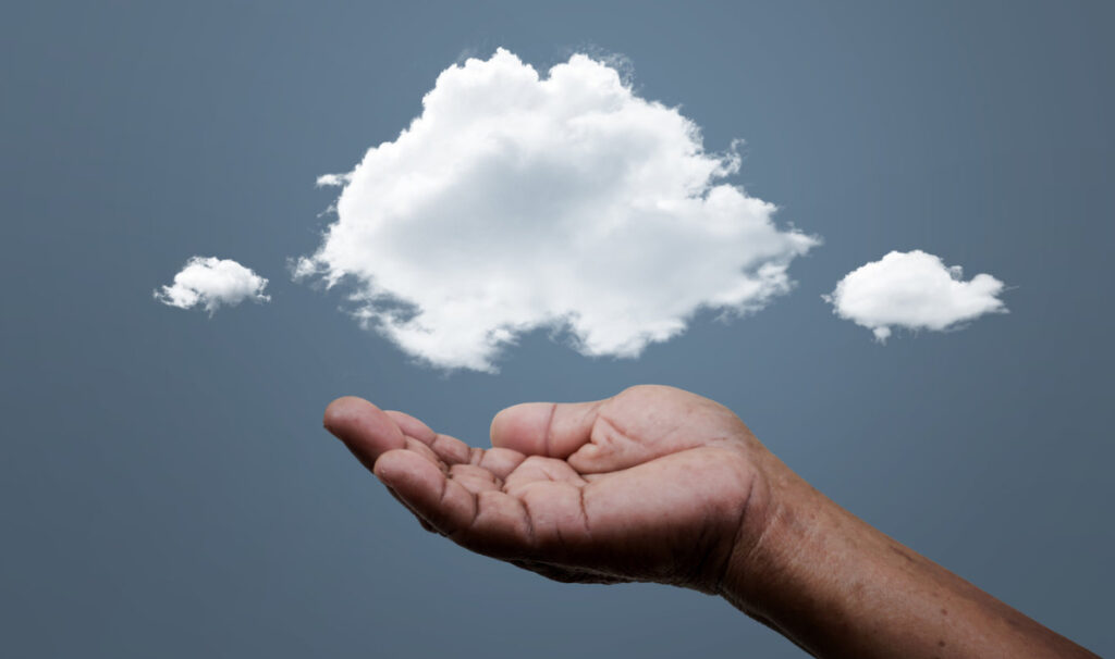 6 Reasons Why You Need Hybrid Cloud