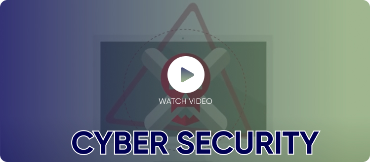 Klik Solutions Cyber Security