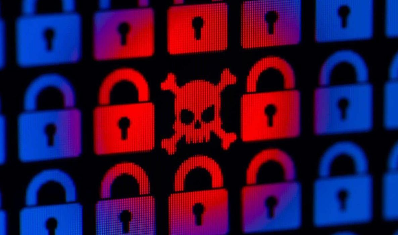 6 most common cyberattacks