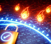 5 things to know about Firewall