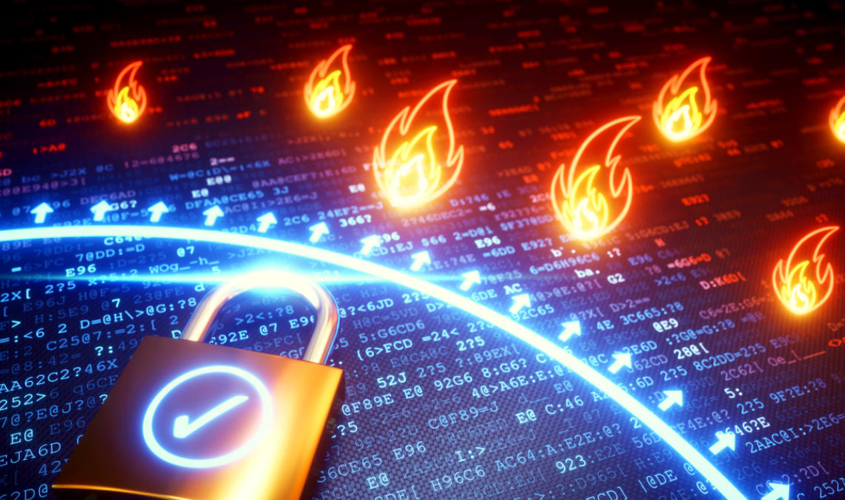 Things to know about firewalls