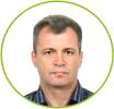 Sergey Krupin