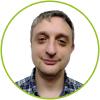 Stanislav Pshebylskyi