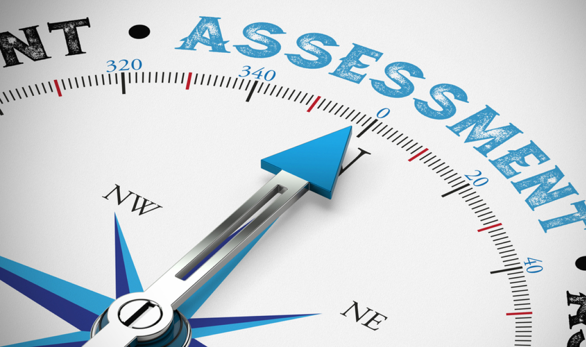 why you need an IT assessment